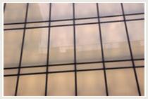 外壁塗装・屋根葺替え